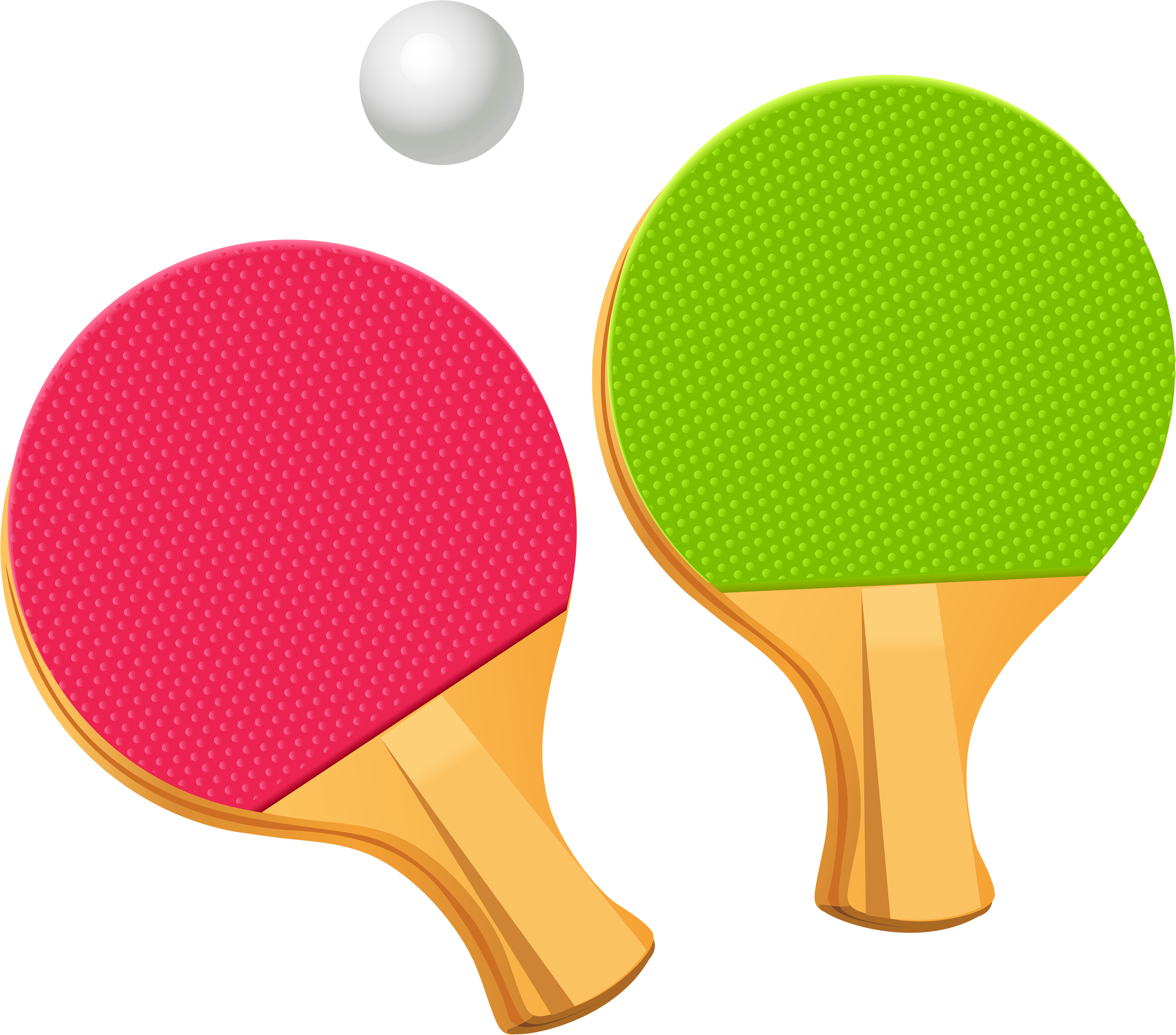 clipart transparent download Ping pong png image. Table tennis clipart.