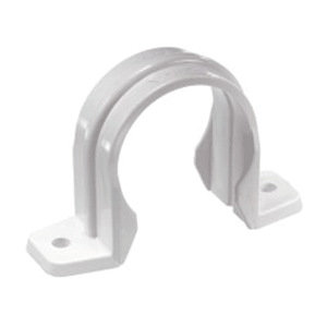 jpg royalty free download pipe clip 40mm #115048294