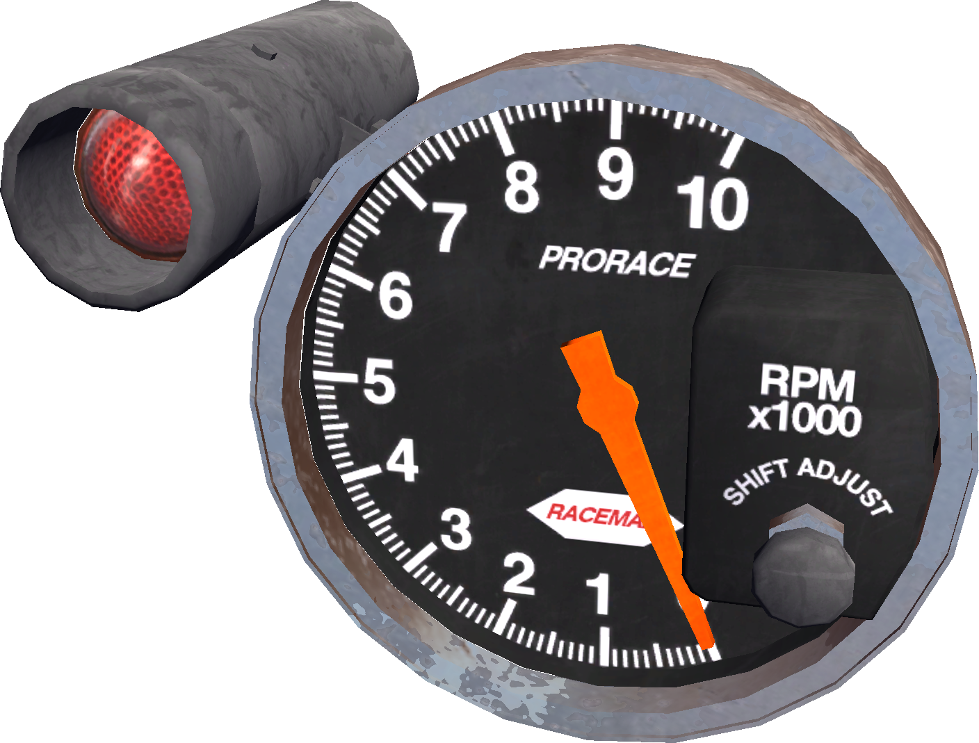 clip art royalty free Tachometer