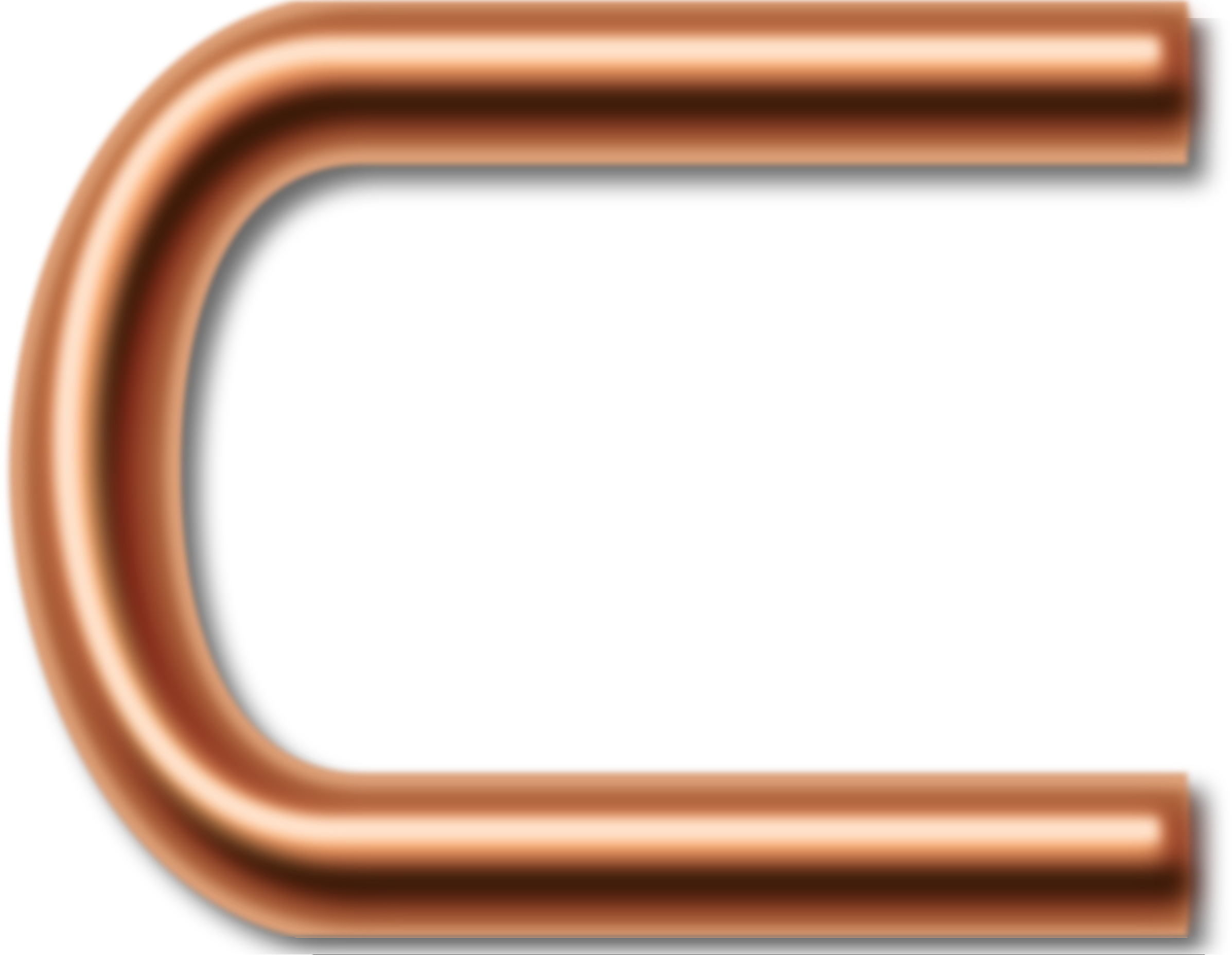 clipart library download Copper. Pipe clipart