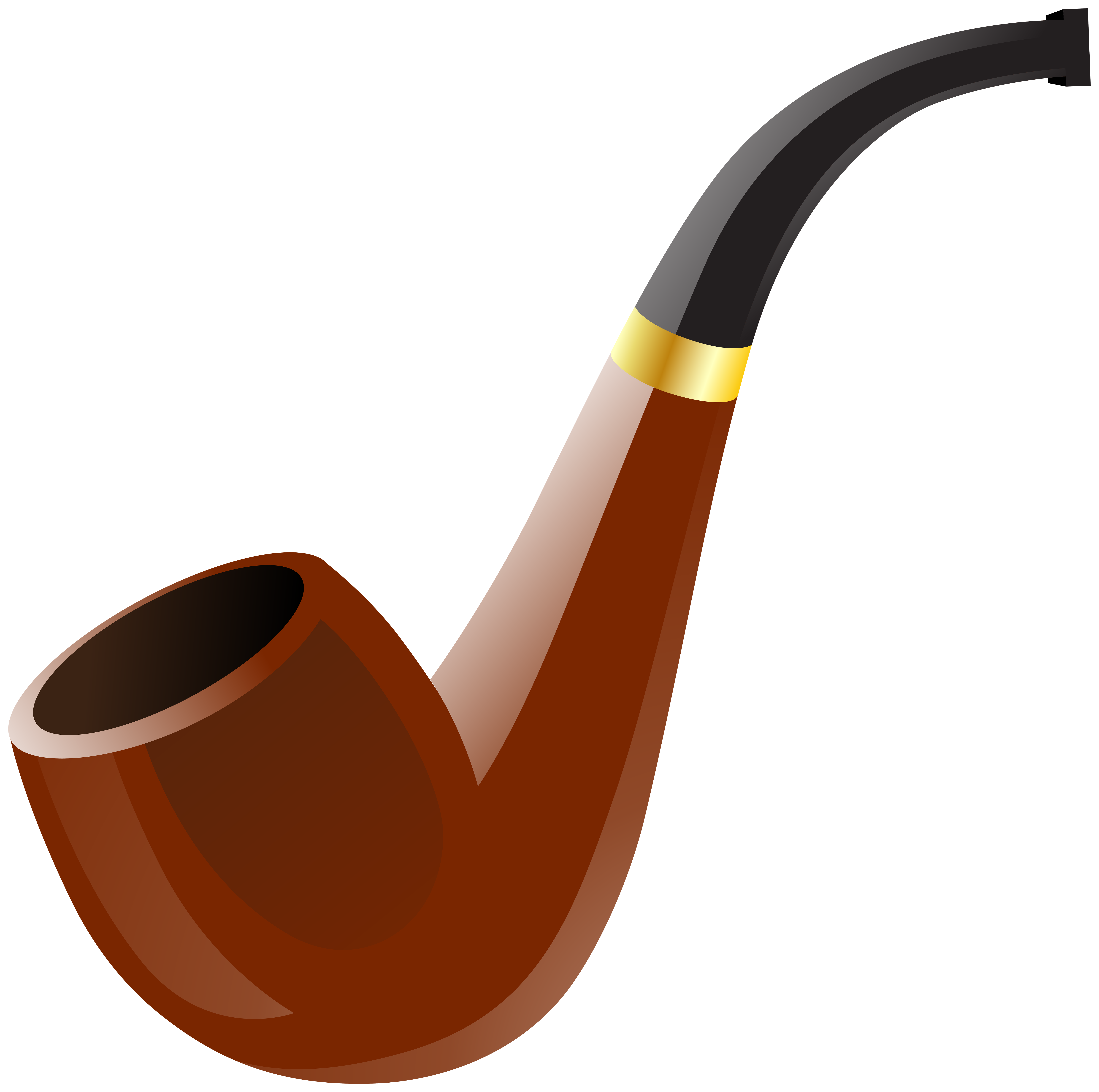clip royalty free download Pipe clipart. Smoking clip art web.