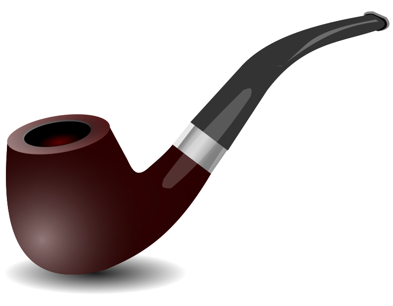 png freeuse Pipe clipart. I can still smell