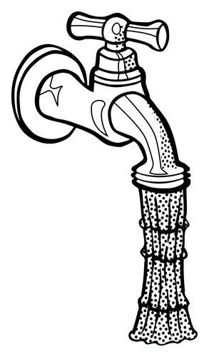 jpg free Water Pipe Drawing at GetDrawings