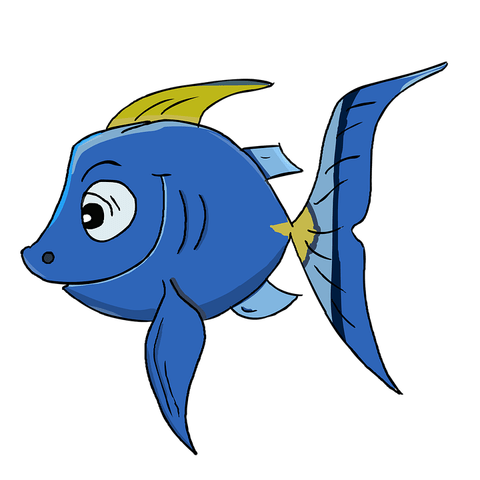 image black and white download Clipart download wallpaper full. Piranha drawing pencil