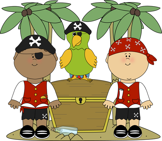 image royalty free Pirate clipart. Clip art images pirates.