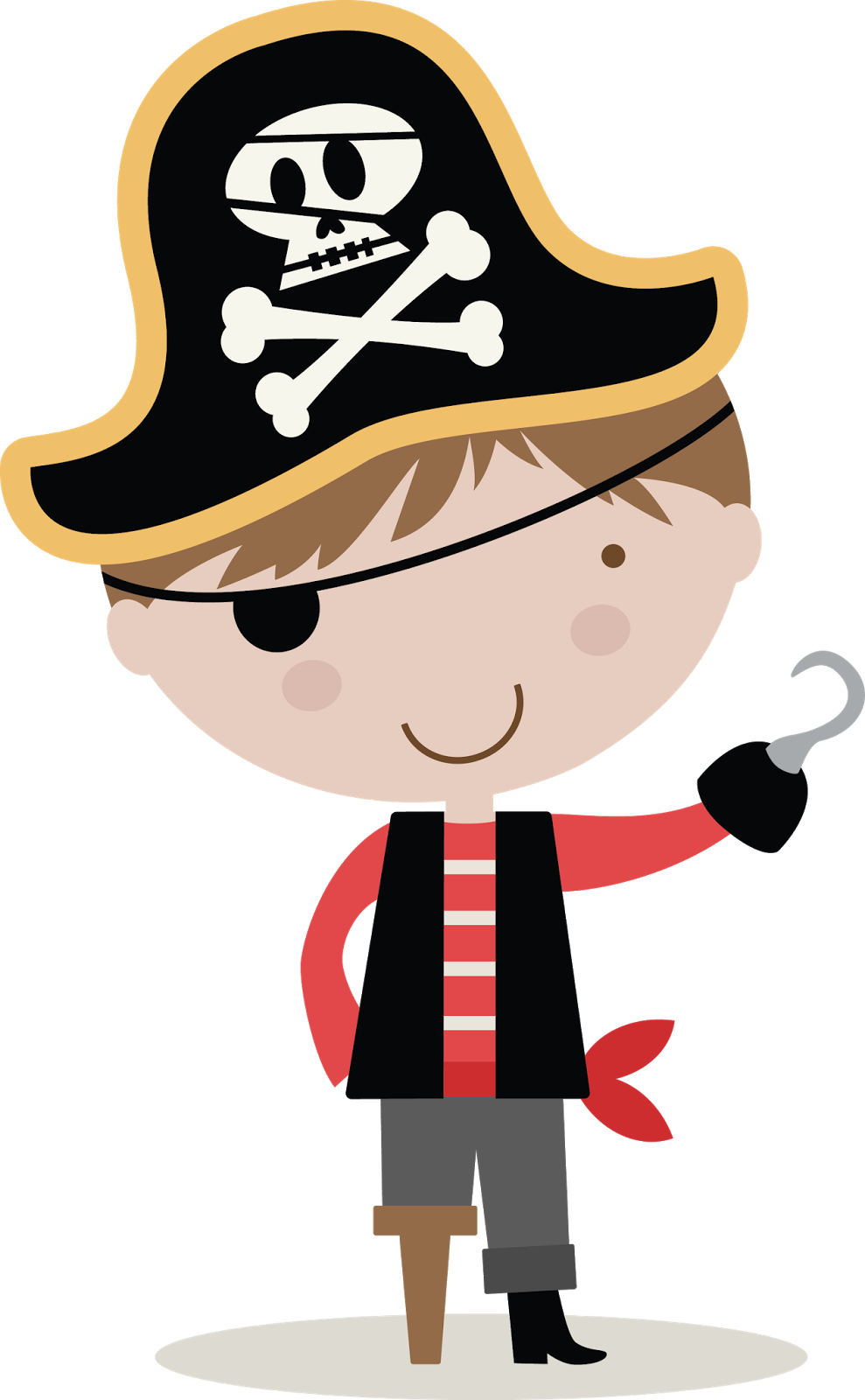 banner royalty free library Vector costume kid.  collection of cute