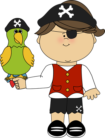picture freeuse Pirate clip art images. Pirates clipart