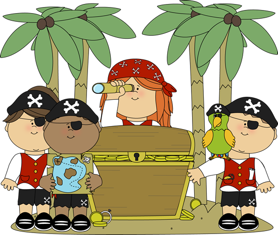 picture royalty free stock Pirates clipart. Pirate clip art images