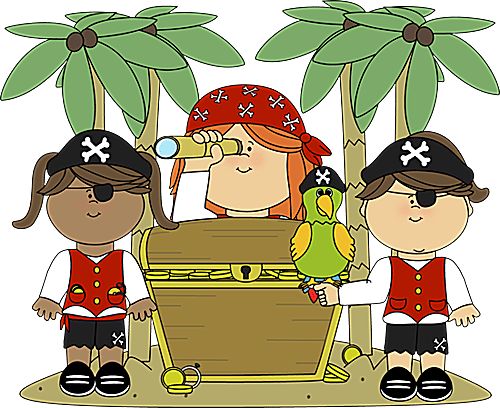 svg library download Pirates clipart. Talk like a pirate