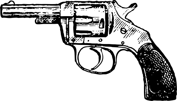 clip art stock Weapon clipart small