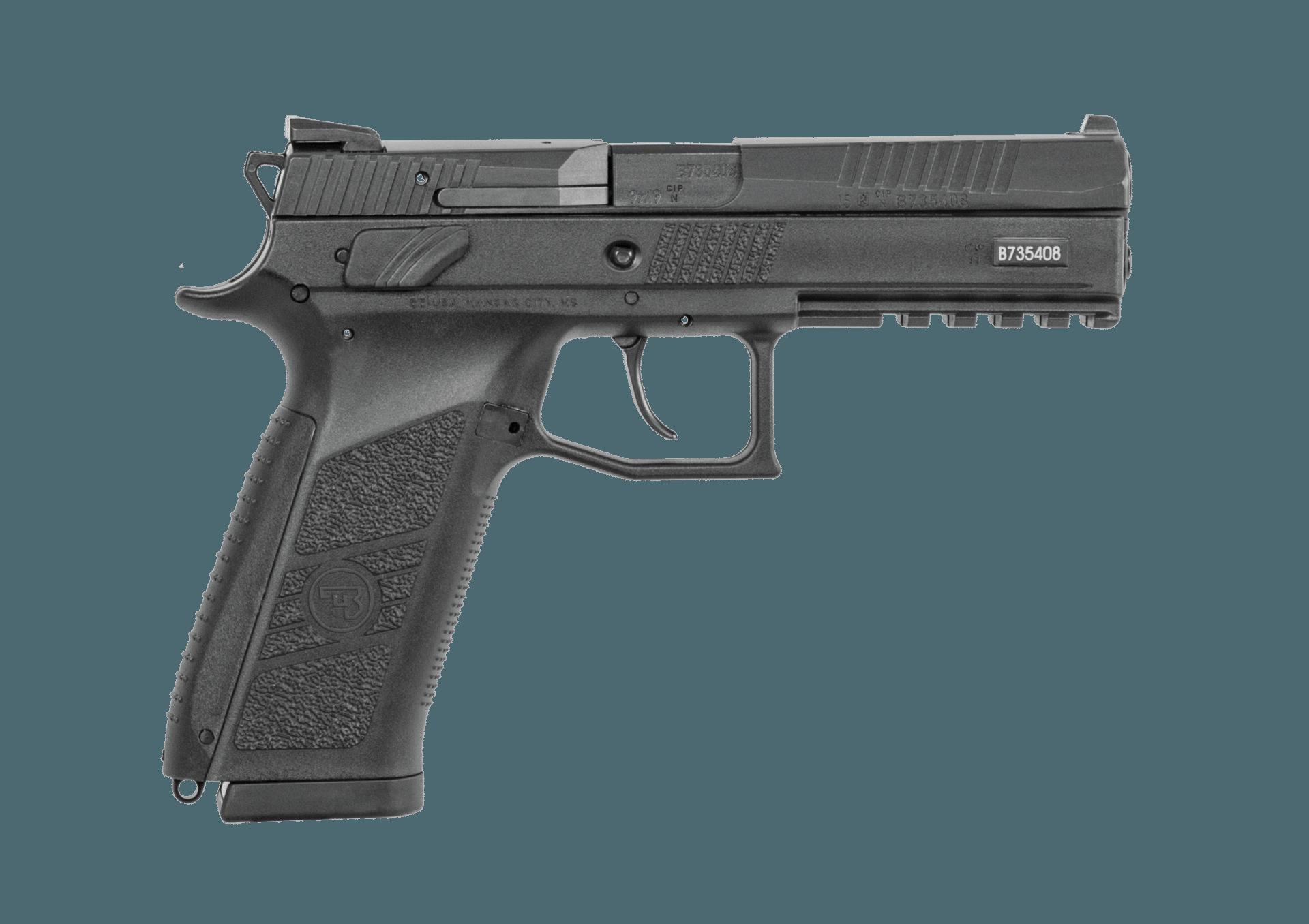 clip royalty free library Gun Firearm Pistol Shooting Range