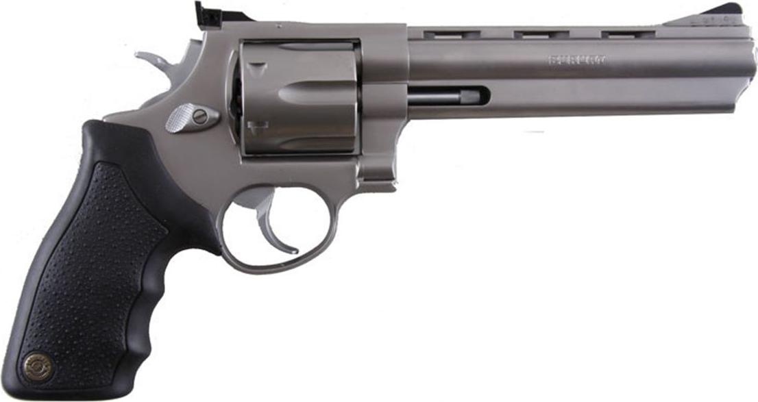 banner freeuse download Classic Metal Handgun PNG Image