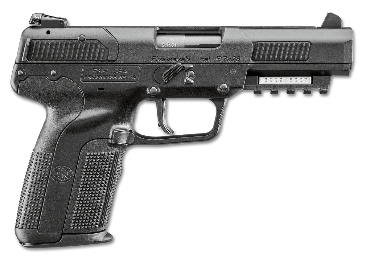 image black and white stock Gun Firearm Pistol Shooting Range
