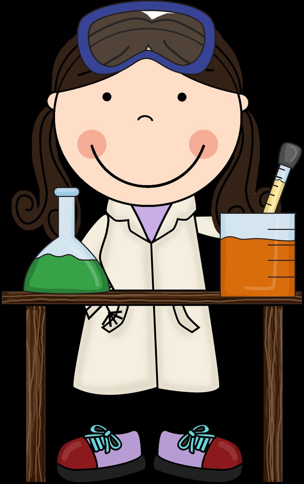 clip art transparent download For free download best. Kids science clipart