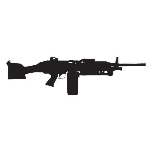 png download Colt Silhouette at GetDrawings