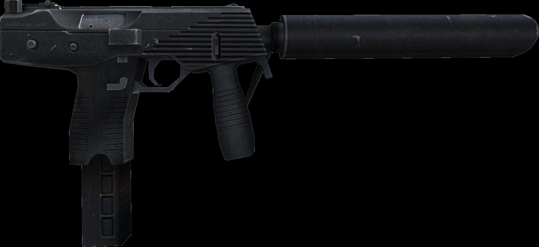jpg library Vector cp1 vektor pistol. Clipart silenced frames illustrations