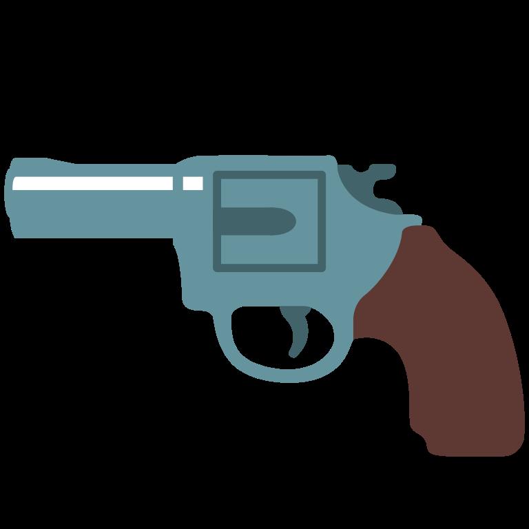 clipart library library svg gun pistol #104313422