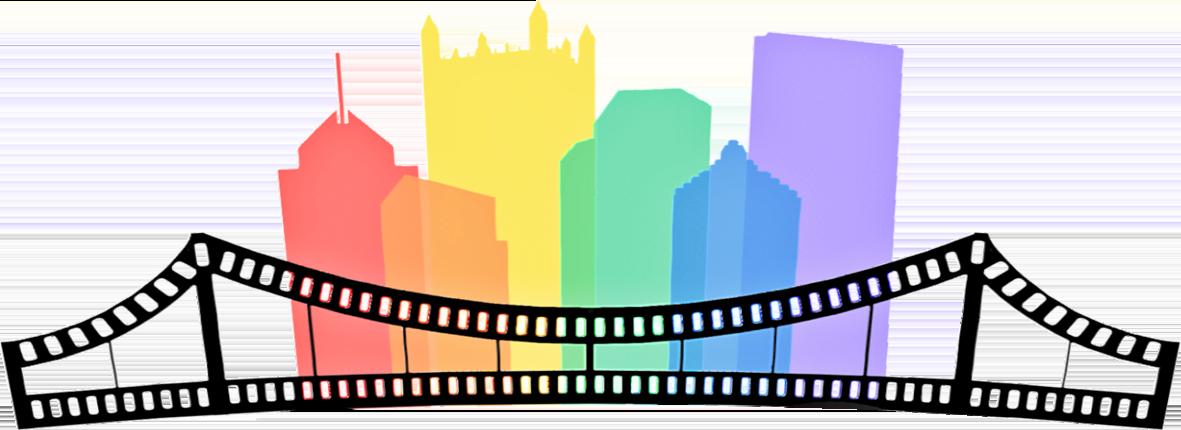 clip art pittsburgh skyline clipart #67456949