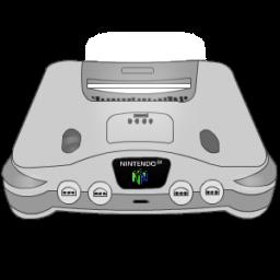image transparent download Nintendo