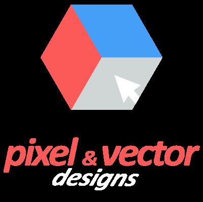 svg download PVD Pixel