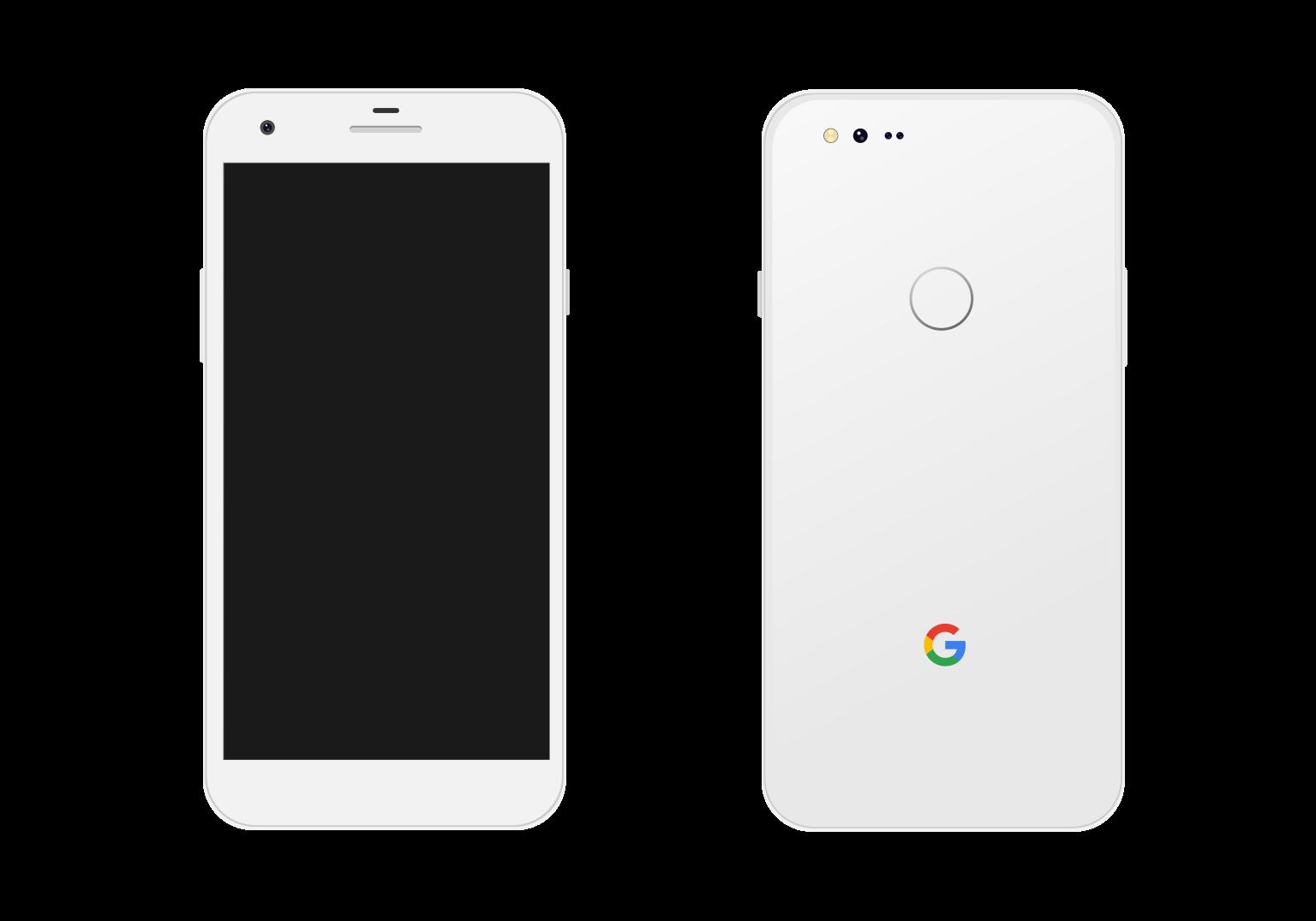 jpg transparent library Google Pixel