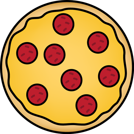png free download Clip art images for. Pizza clipart