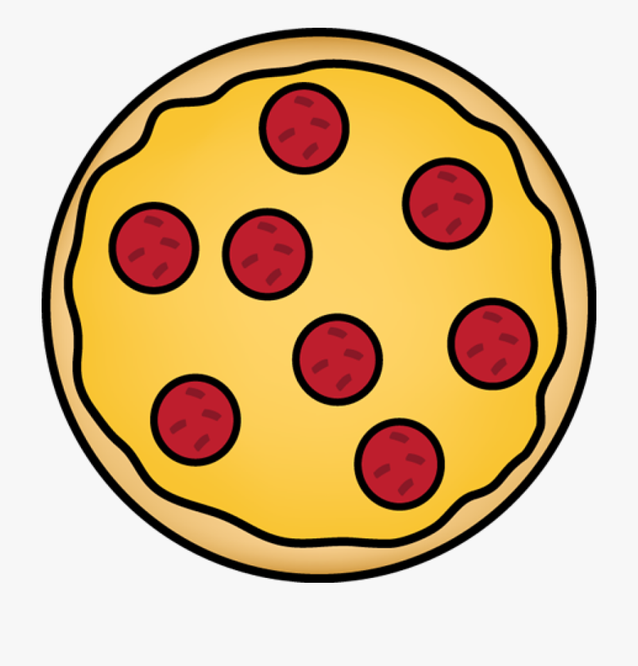 image free Images clip art for. Pizza clipart