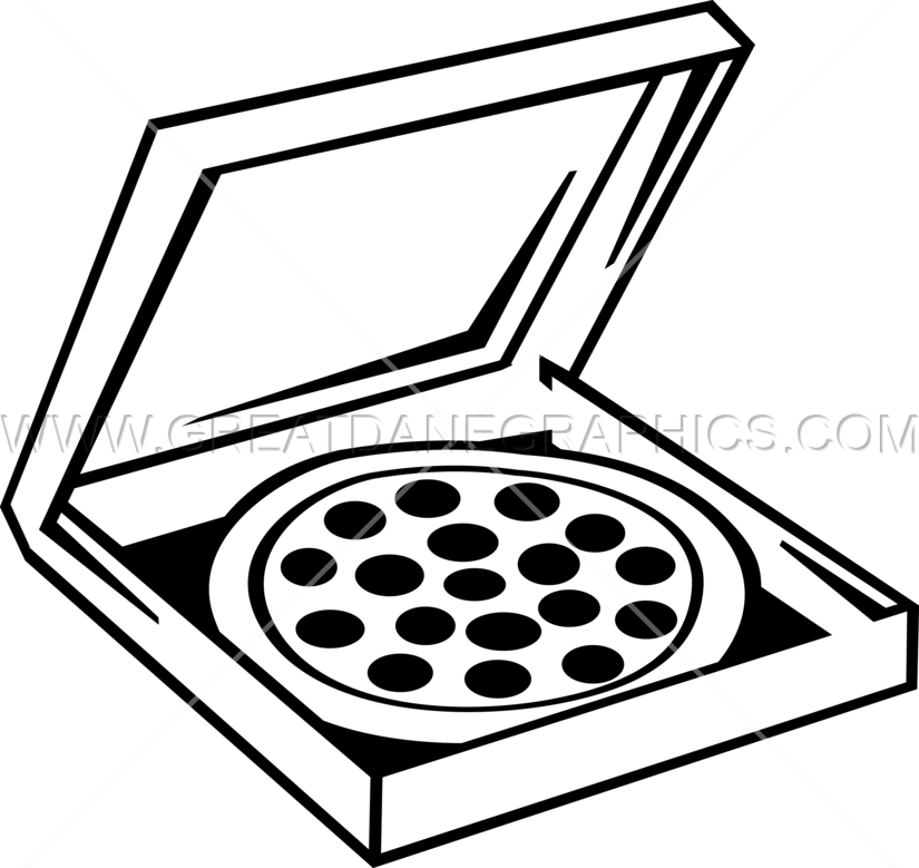 jpg royalty free library Pizza Drawing Images at GetDrawings