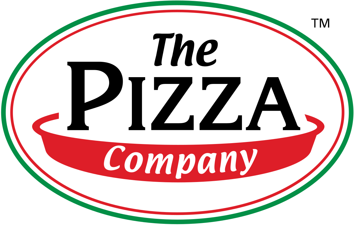 clip transparent download The Pizza Company