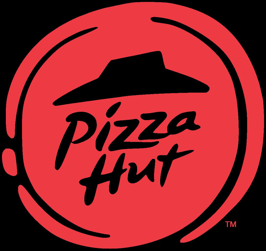 graphic black and white stock vector pizza file #108227122