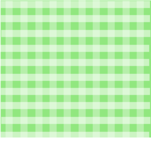 svg royalty free stock Green Plaid Clip Art at Clker