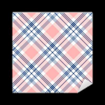 png freeuse download Seamless tartan plaid pattern