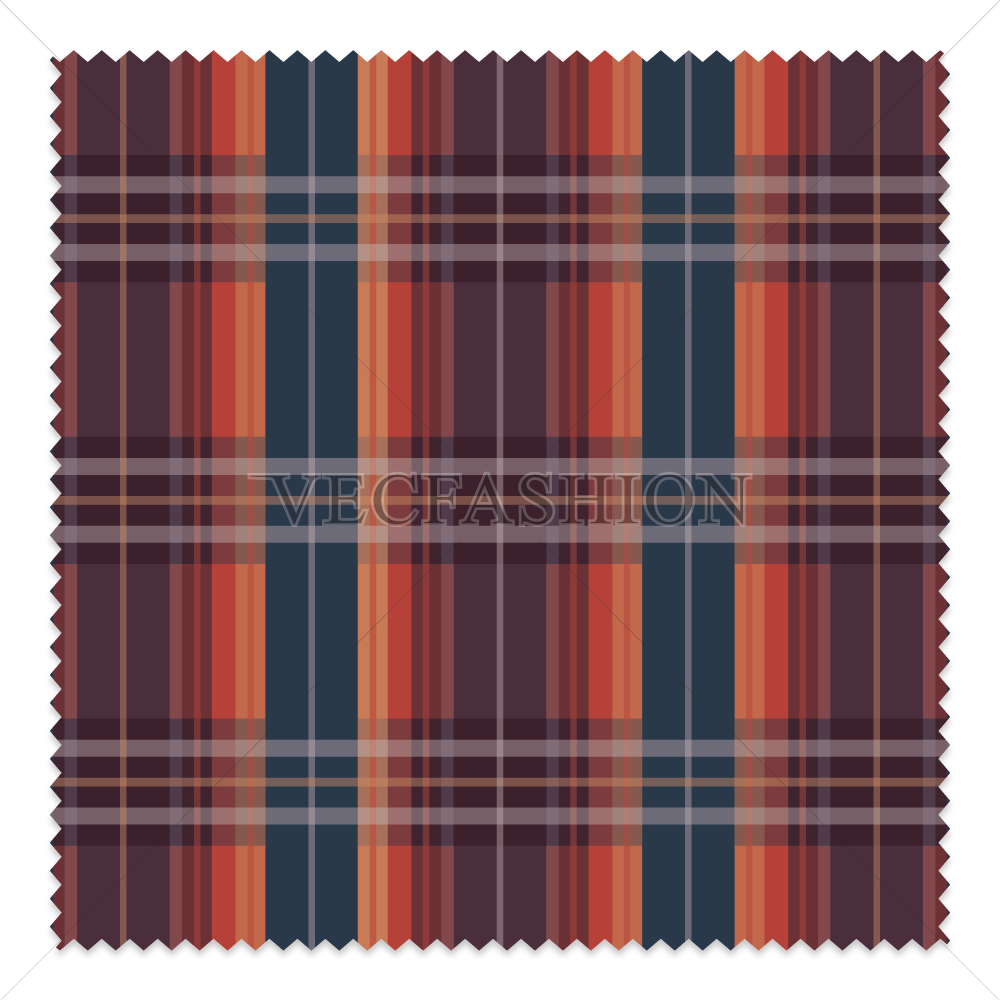 graphic royalty free stock plaid vector cloth pattern #101399014