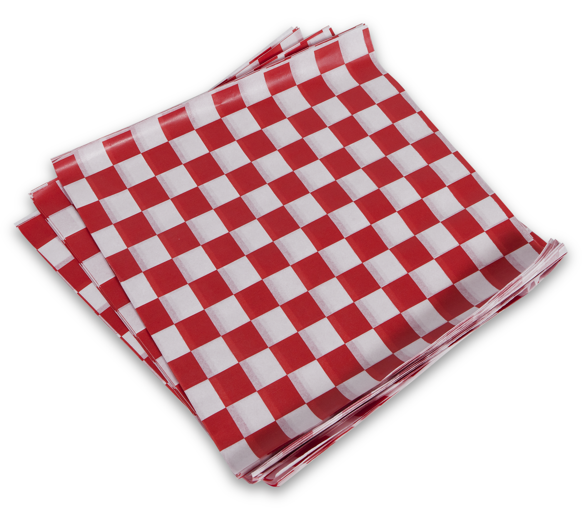 clipart Collection of free Red transparent checkered