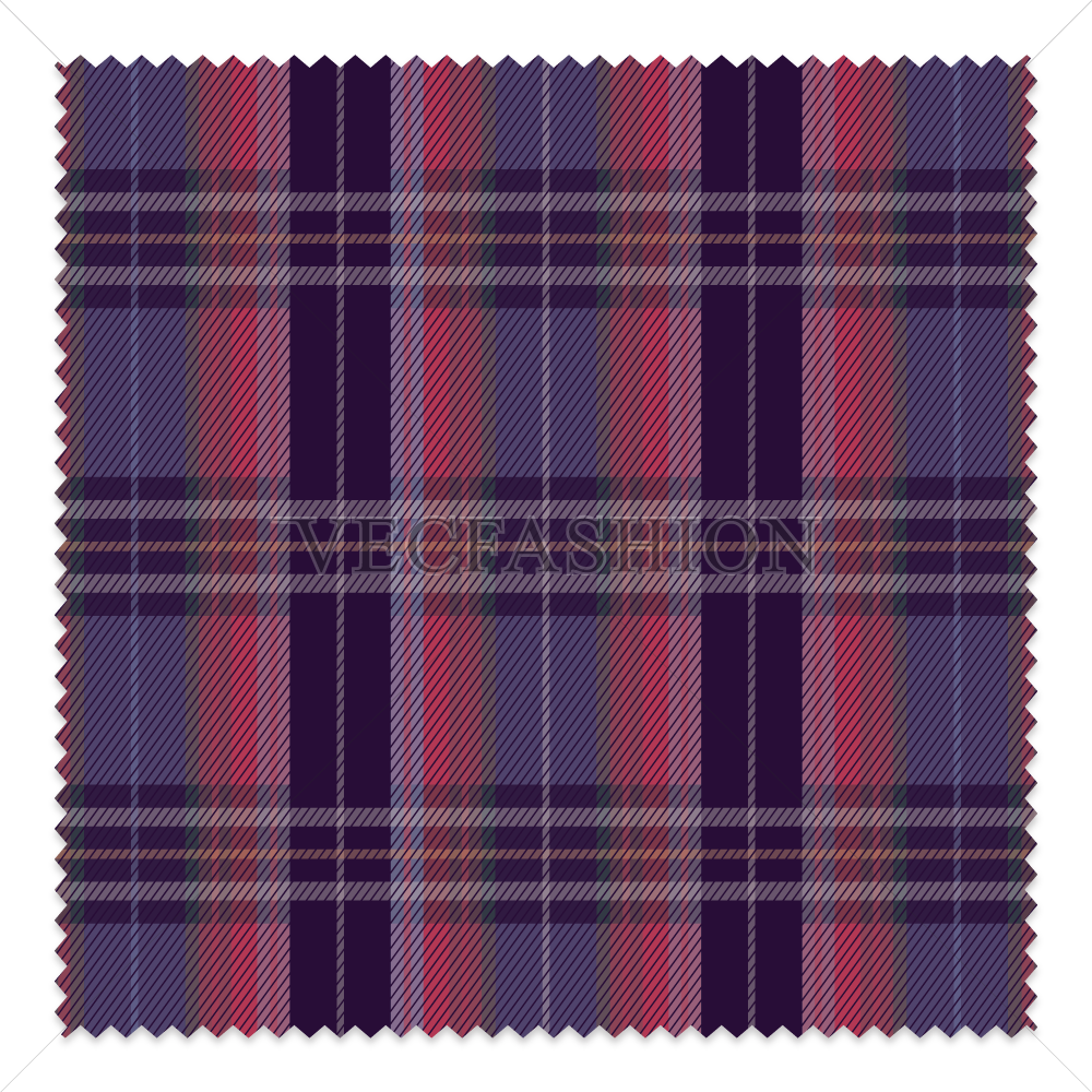 clip freeuse Scottish Tartan Fabric Texture