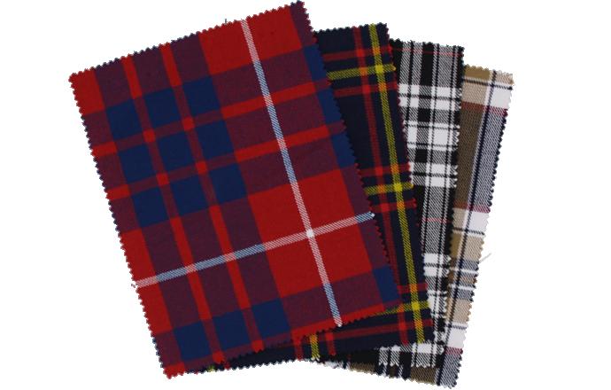 royalty free Scotland Shop