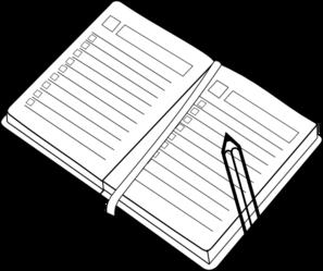 jpg black and white stock Planning panda free images. Plan clipart