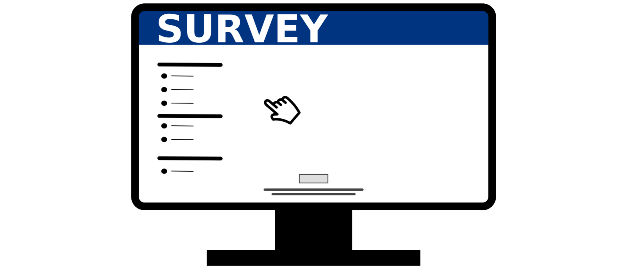 picture library stock Yes clipart survey.  best product questions