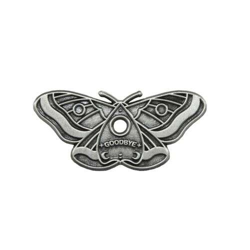 clip freeuse download planchette drawing moth #115061896