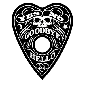 clipart library library planchette
