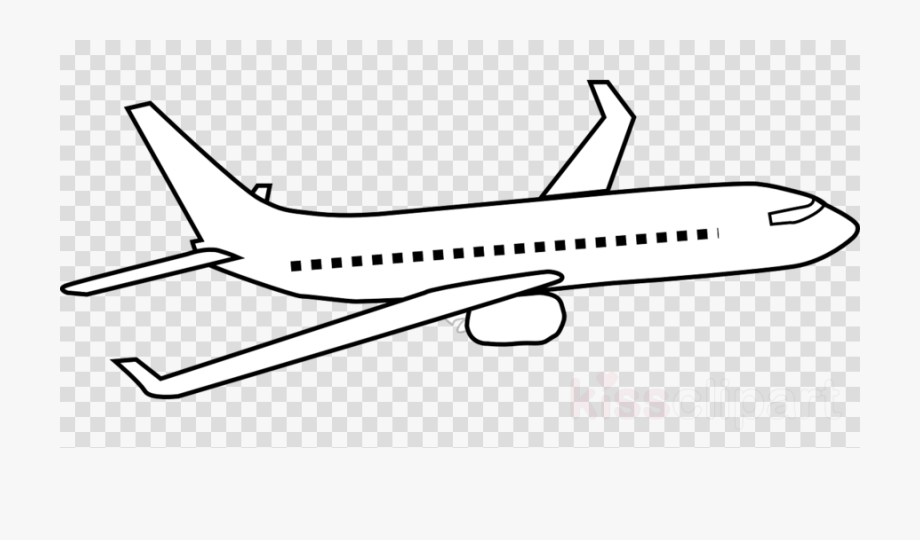 clip freeuse stock Plane clipart. Wings royalty free transparent.