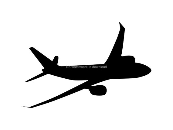 banner royalty free download Airplane planes clip art. Plane clipart.