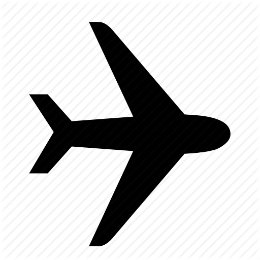 free download Plane clipart. Icon free on dumielauxepices.