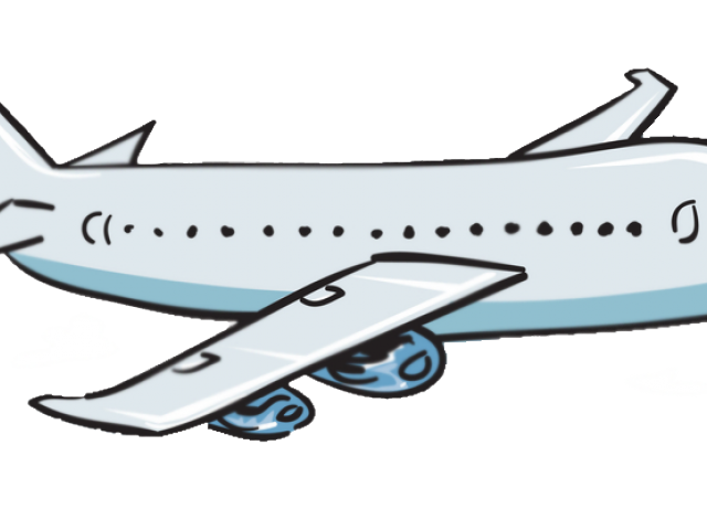 image royalty free Plane clipart. Free on dumielauxepices net.