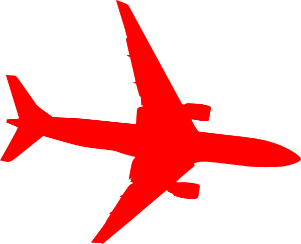 image royalty free Plane Clipart old fashioned