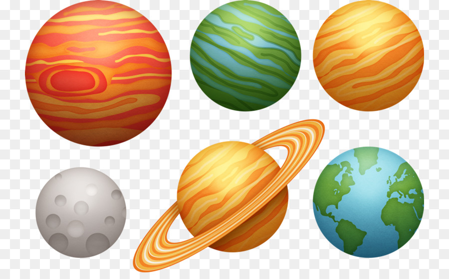 image black and white Easter egg background planet. Planeten clipart