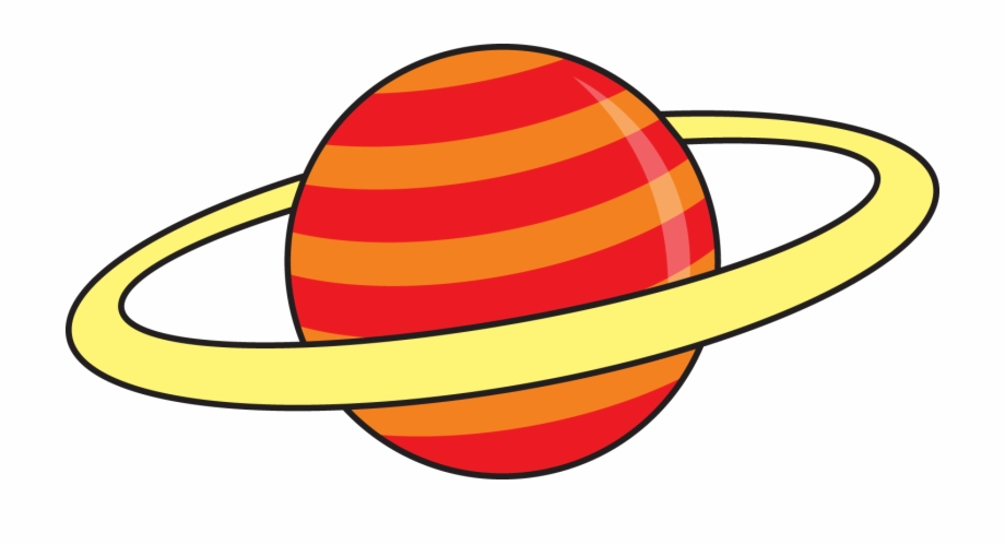 svg download Planet clipart. The planets kid clip.