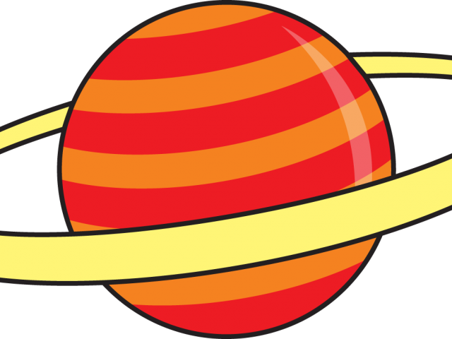 image Planet united federation free. Planeten clipart