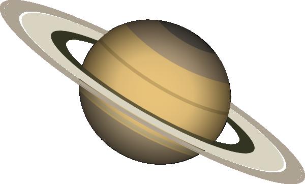 jpg freeuse library Saturn Planet Drawing at GetDrawings