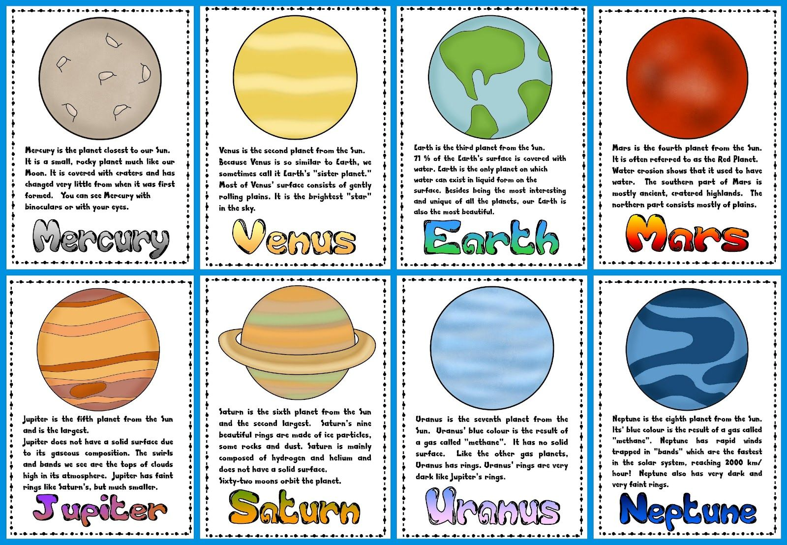 vector royalty free Time off work and. Planet clipart for kids